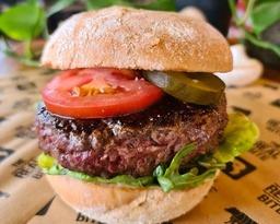 Angus beef 270 gram