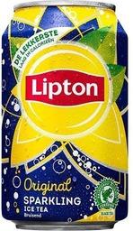 Lipton ice tea