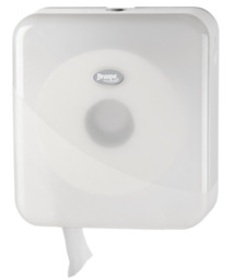 Braspa toiletpapierhouder mini