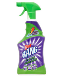 Cillit Bang Vet & Blink spray