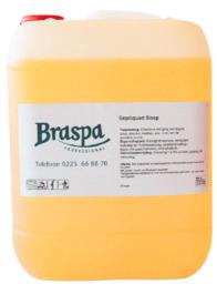 Desinfectie Septiquad Soap
