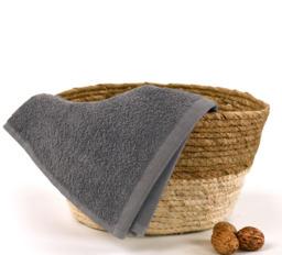 Handdoeken, Antraciet