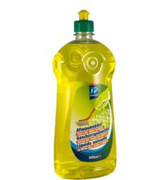 JP Afwasmiddel lemon