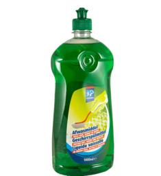 JP Cleaners  Afwasmiddel 8x