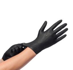 Industrieel Handschoen maat S