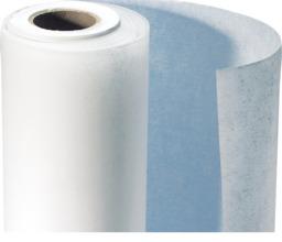 Papier, Siliconenpapier, 40 cm, 45 m, 57 gr