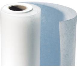 Papier, Siliconenpapier, 50cm, 35m, 57gr