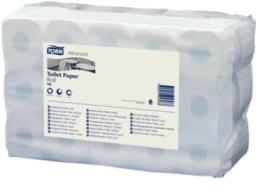 Tork Advanced Toilet Papier