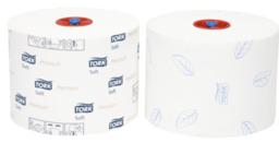 Tork Premium 2-laags toiletpapier