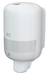Tork Foam zeep dispenser