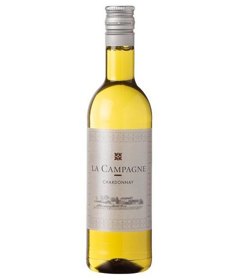 Witte wijn / White wine