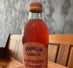 Franklin & Sons Lemonade