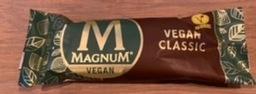 Magnum Classic VEGAN