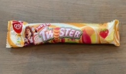 Ola Super Twister