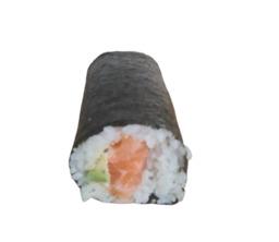 sushi ritto sake
