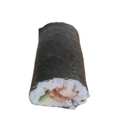 sushi ritto tori katsu